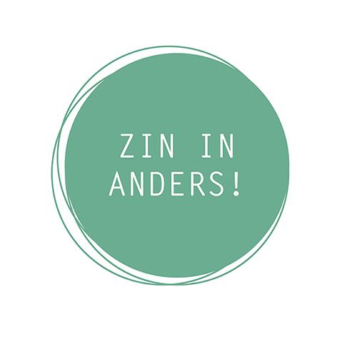 Zininanders!